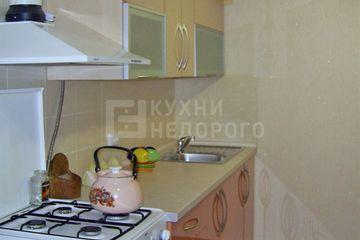 Кухня Юмаком - фото 3