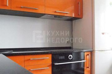 Кухня Инна