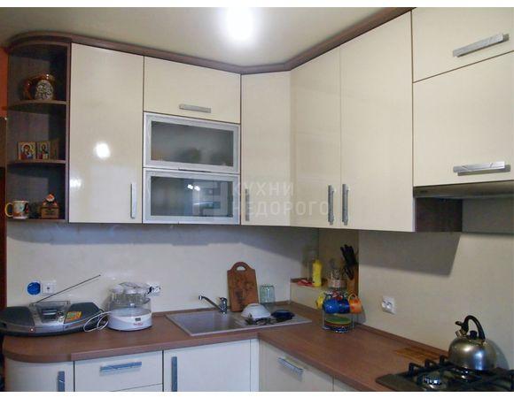Кухня Светлана - фото 2