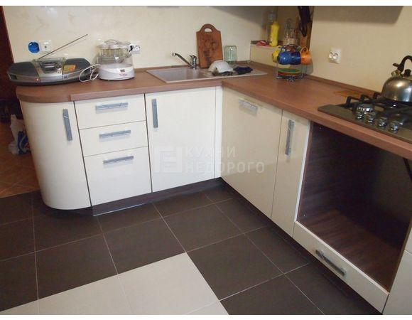 Кухня Светлана - фото 3