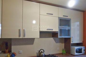 Кухня Светлана - фото 4