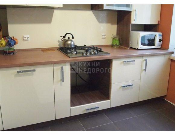 Кухня Светлана - фото 5