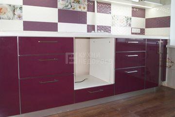 Кухня Настя - фото 2