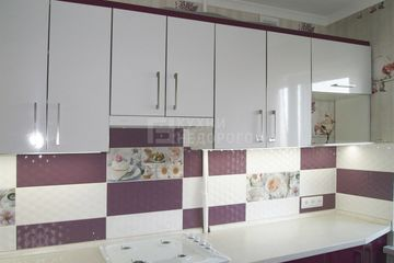 Кухня Настя - фото 3