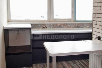 Кухня Дедал - фото 2
