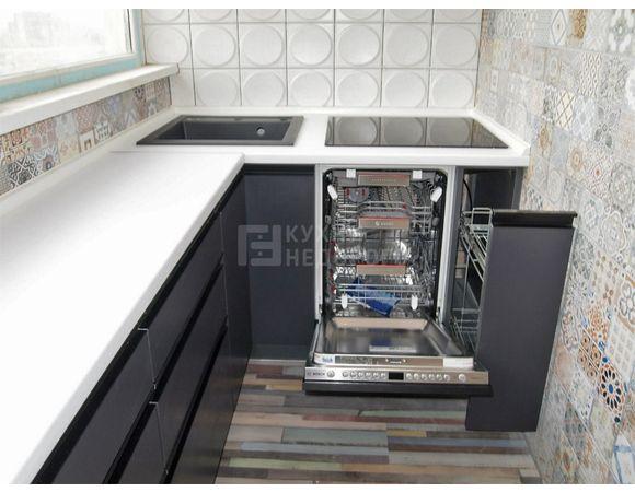 Кухня Дедал - фото 3