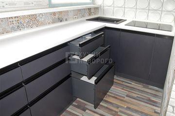 Кухня Дедал - фото 4