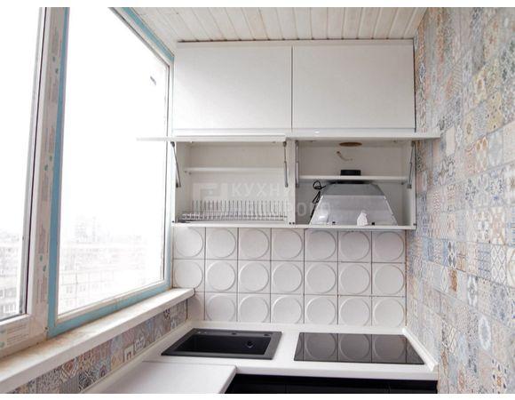 Кухня Дедал - фото 5