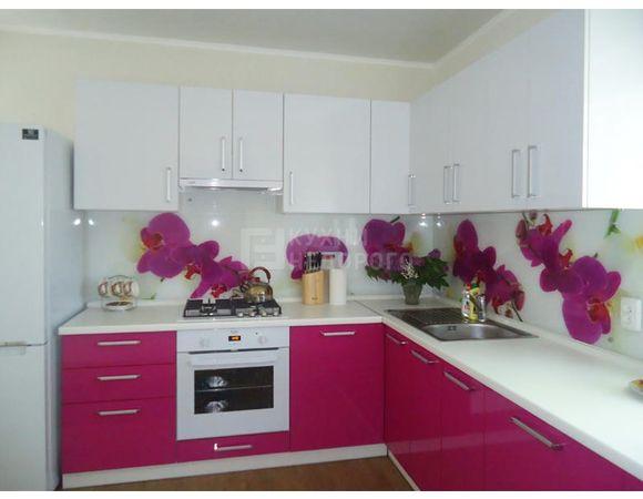 Кухня Гортензия - фото 2