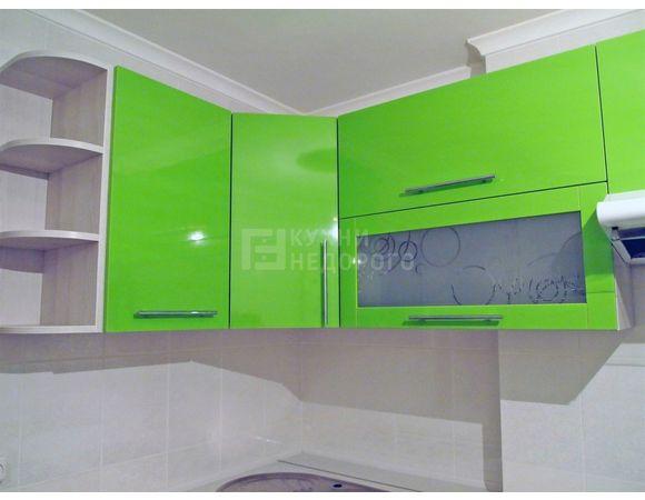 Кухня Сильвия - фото 2