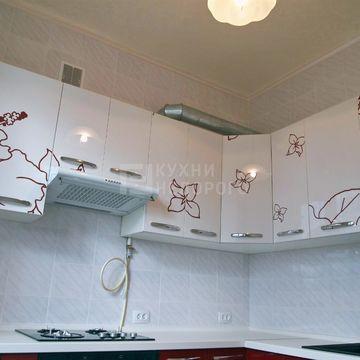 Кухня Милана - фото 2
