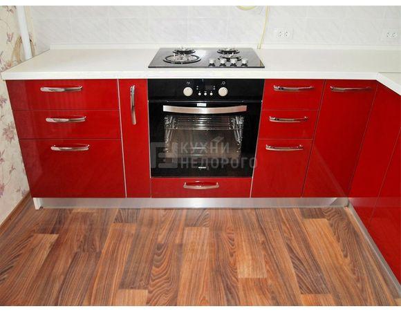 Кухня Милана - фото 3