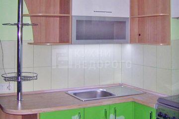 Кухня Клевер
