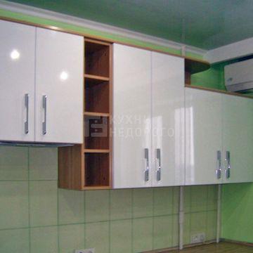 Кухня Клевер - фото 2