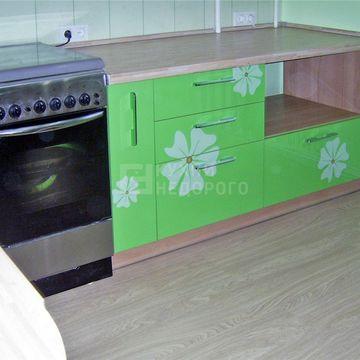 Кухня Клевер - фото 3