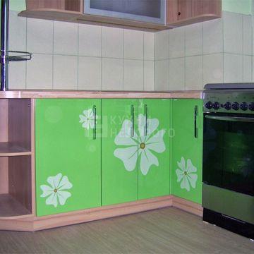 Кухня Клевер - фото 4