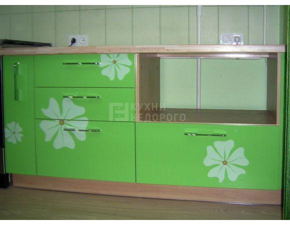 Кухня Клевер - фото 5
