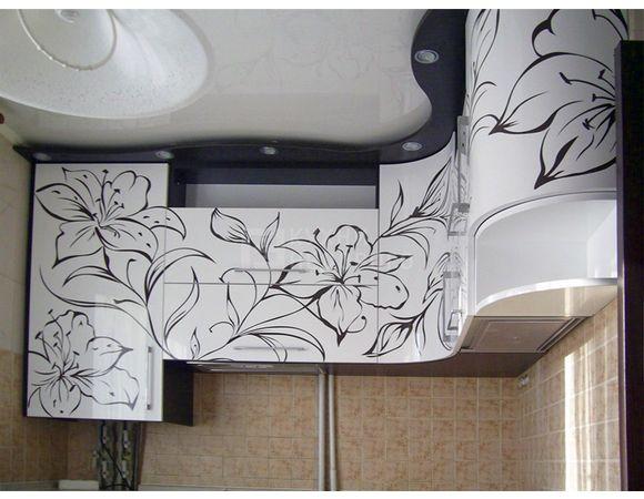 Кухня Маргарита - фото 2