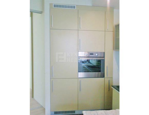 Кухня Тефаль - фото 3
