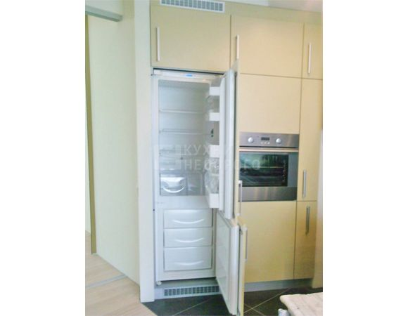 Кухня Тефаль - фото 4