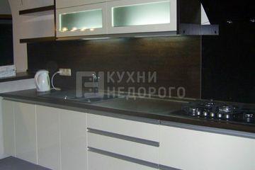 Кухня Альфа - фото 2