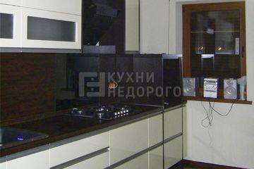 Кухня Альфа - фото 3