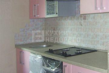 Кухня Мишель - фото 2