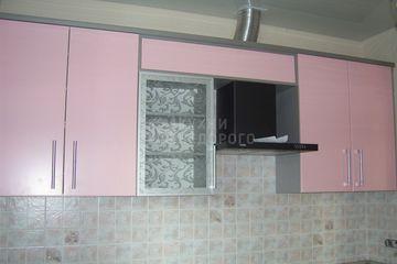 Кухня Мишель - фото 3