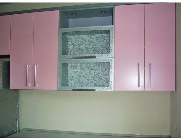 Кухня Мишель - фото 4