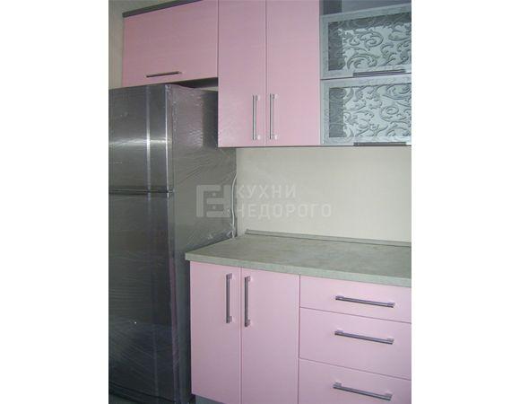 Кухня Мишель - фото 5