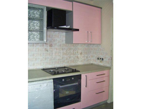 Кухня Мишель - фото 6