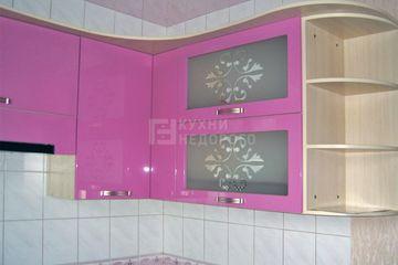 Кухня Кристина - фото 3