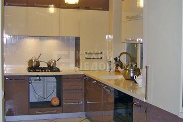 Кухня Кайзер - фото 2