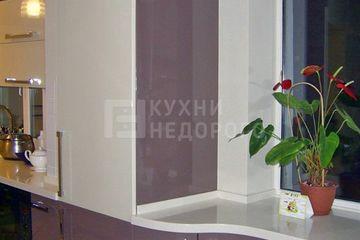 Кухня Кайзер - фото 3