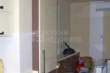 Кухня Кайзер - фото 4