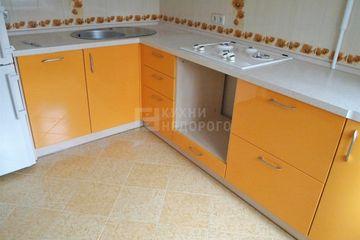 Кухня Веселина - фото 2