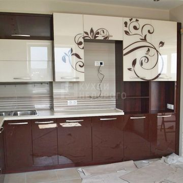 Кухня Эвита - фото 2