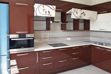 Кухня Эвита - фото 3