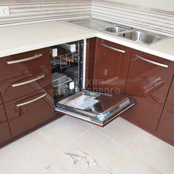 Кухня Эвита - фото 4