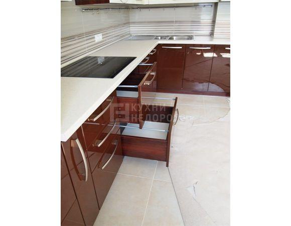 Кухня Эвита - фото 5