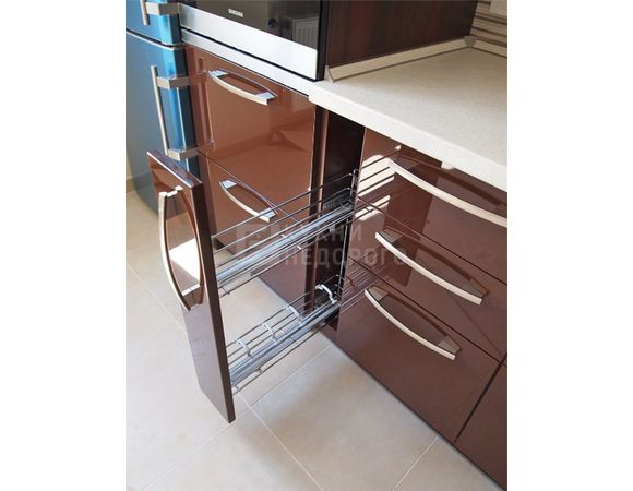 Кухня Эвита - фото 6