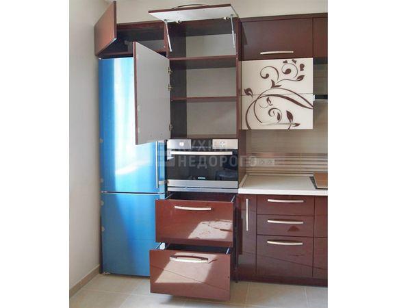Кухня Эвита - фото 8