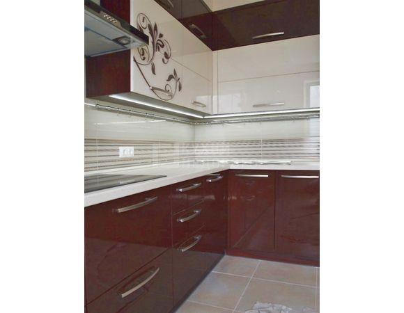 Кухня Эвита - фото 9