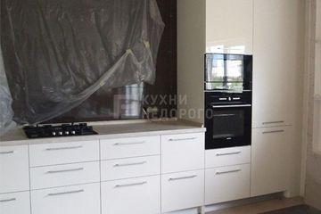 Кухня Лора - фото 2