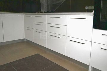 Кухня Лора - фото 3
