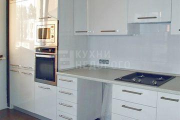 Кухня Ладья - фото 2
