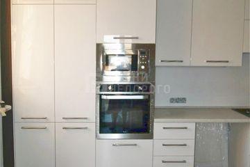 Кухня Ладья - фото 3