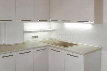 Кухня Ладья - фото 4