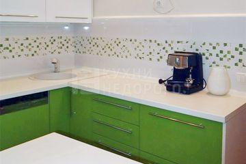 Кухня Даяна - фото 2