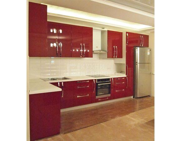 Кухня Веста - фото 2